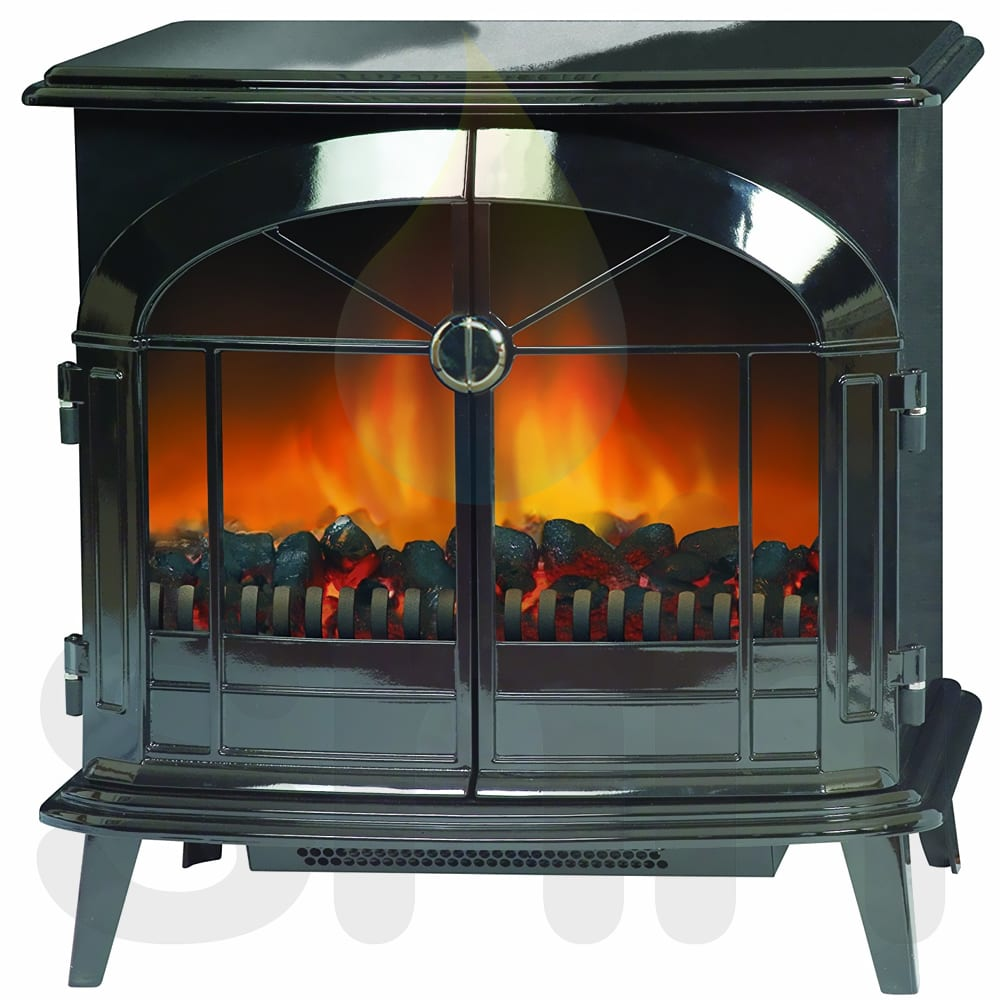 Electric Stove Wiring Diagram Whirlpool Electric Range Model Number