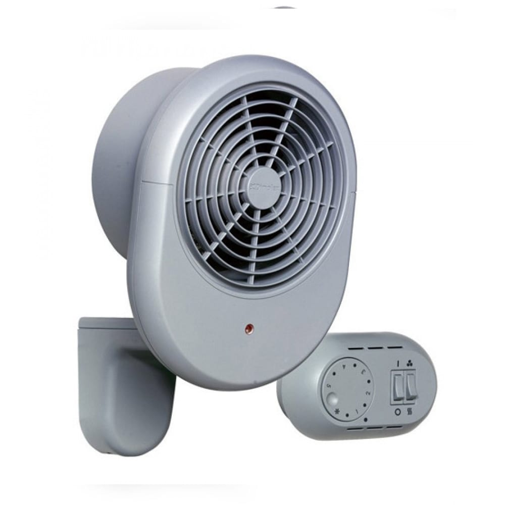 dimplex compact commercial with remote pfh30r fan heater. Black Bedroom Furniture Sets. Home Design Ideas