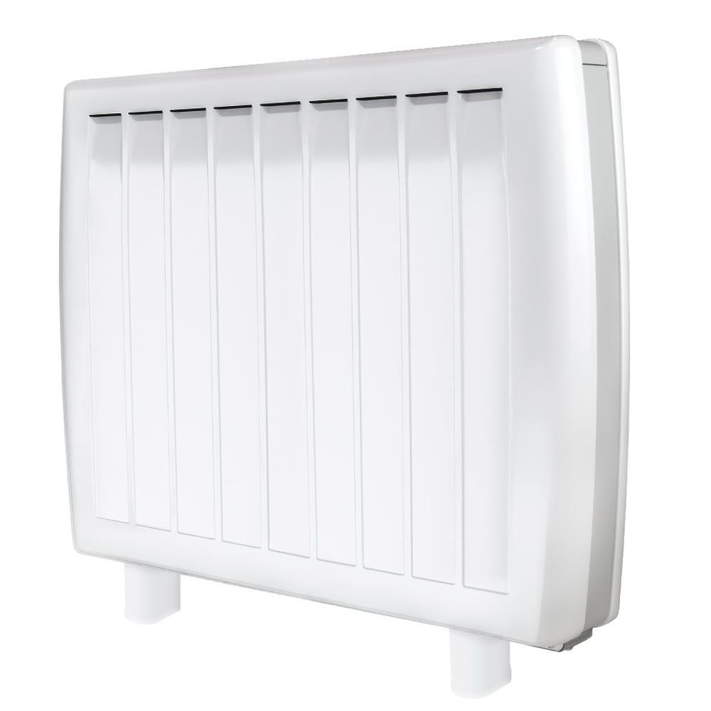 Dimplex Duoheat Storage Heater Duo400n Snh