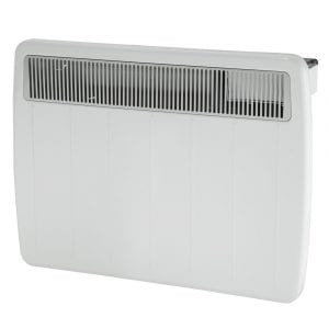 Dimplex PLX500 Electric Panel Heater