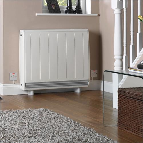 Dimplex Quantum Qm070 Eco Storage Heater 0 7kw Snh