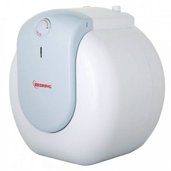 Redring TS10 Under Sink Unvented Water Heater 10 Litre 47789501