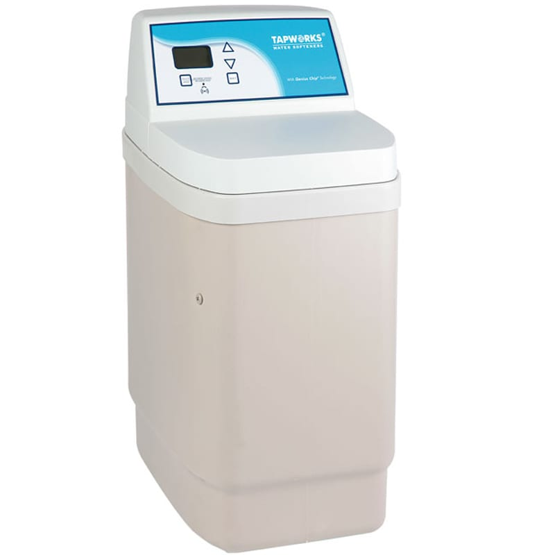 Ad11 Tapworks Ad11 Water Softener Snh