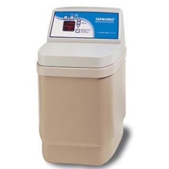 Tapworks Ultra 9 Water Softener