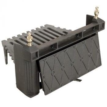 Fire Grates & Accessories