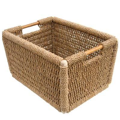 Fireplace Log Basket Rushden Snh