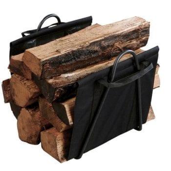 Coal Buckets/Carriers