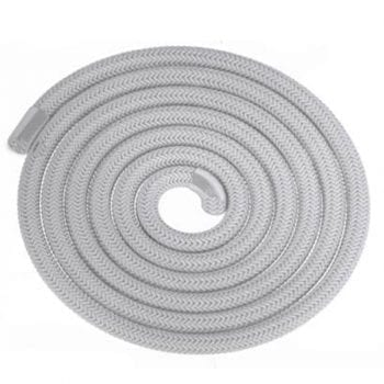 9mm Stove Rope