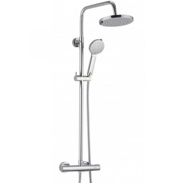 Pura Arco Bar Shower