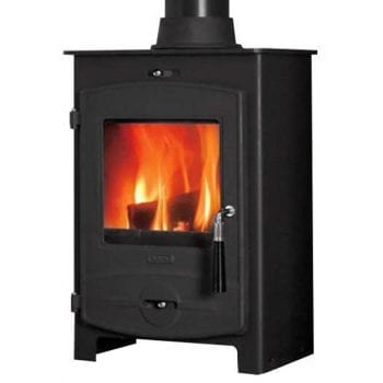 Flavel No1 Stove