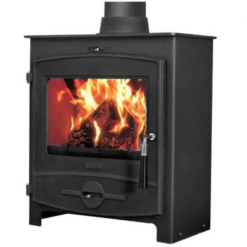 Flavel No.2 CV07 Stove