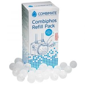 Combiphos refills