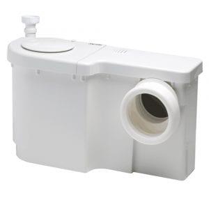 Wasteflo WC1