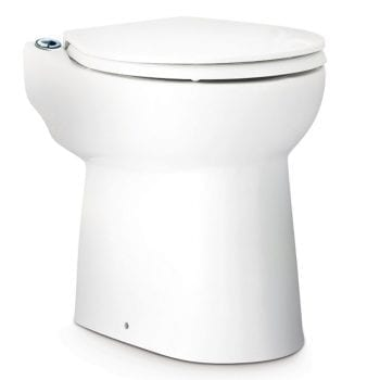 saniflo-sanicompact-toilet
