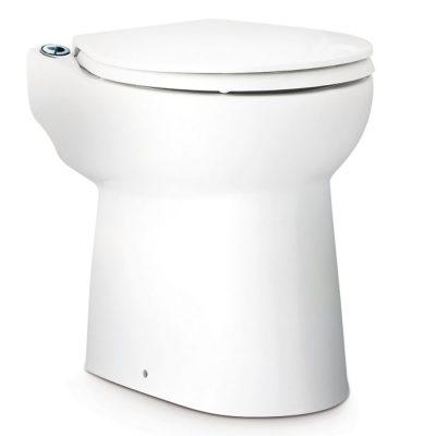saniflo-sanicompact-toilet