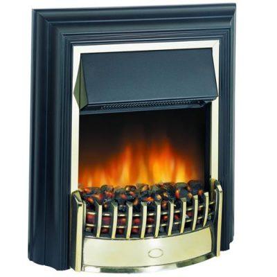 Dimplex Cheriton Electric Fire