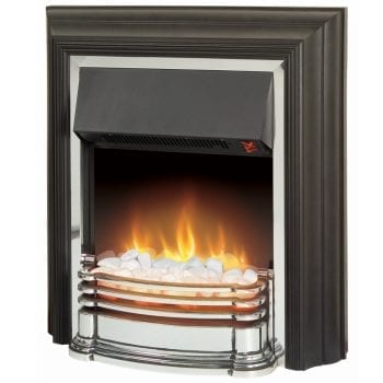 Dimplex DTT20 Detroit Electric Fire 2KW
