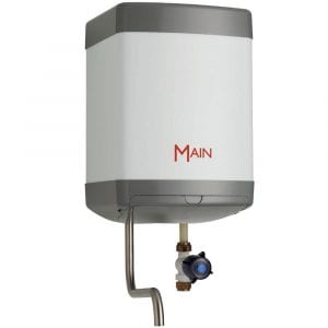 Main Oversink Water Heater 7 Litre