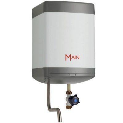 Main Oversink Water Heater 7 Litre