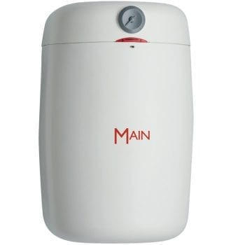 Main 2KW Unvented Water Heater 15 Litre