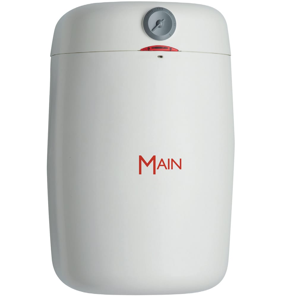 Main 15 Litre Undersink 2kw Unvented Water Heater Snh