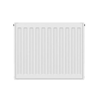 K Rad compact panel radiator 300x400 sc