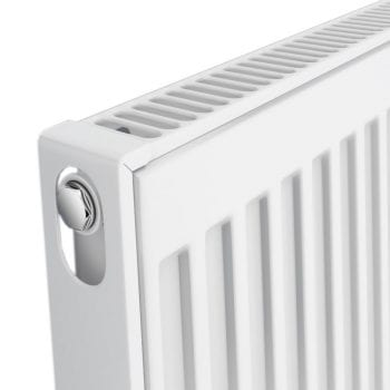 KartellK Rad 300H x 1200W K1 SC compact panel radiator