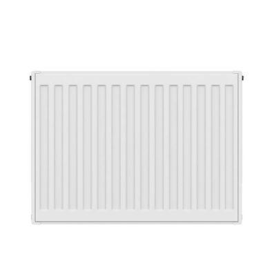K Rad compact panel radiator 400x400 sc