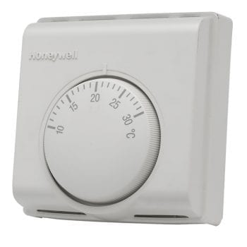Honeywell Room Thermostat