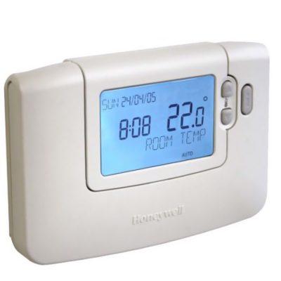 Honeywell CM907