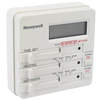 Honeywell ST699B