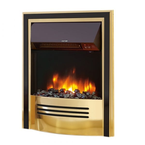 Celsi Accent Infusion Brass