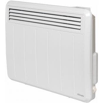 Dimplex PLX075E Electric Panel Heater