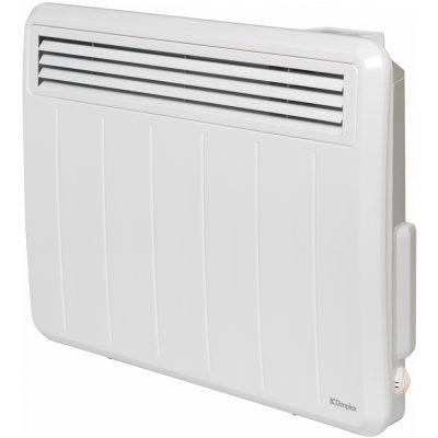 Dimplex PLX075E Electric Panel Heater