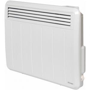 Dimplex PLX100E Electric Panel Heater