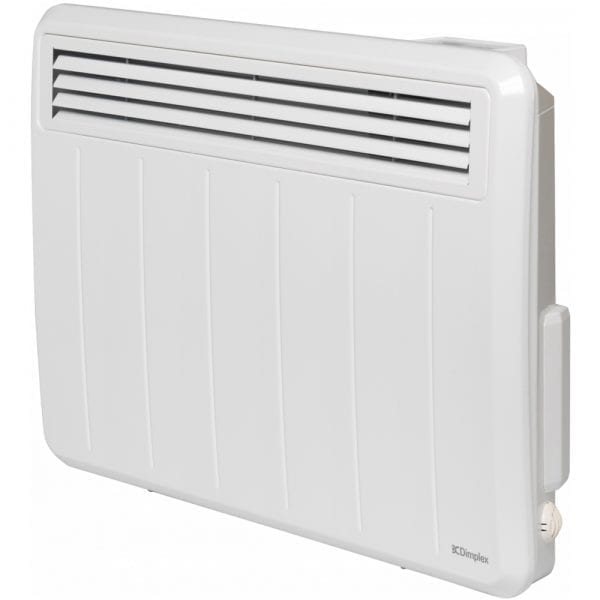 Dimplex PLX3000 Wall Mounted Electric Heater 3 KW