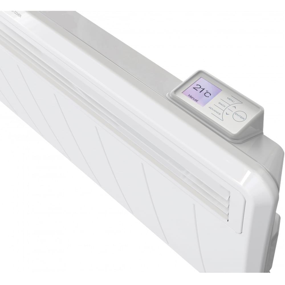 Dimplex Plx300e Electric Heater 3 Kw Lot20 Panel Heater Snh