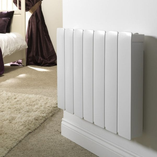 Dimplex Monterey Electric Panel Heaters MFP200 Thermostatic 2 KW