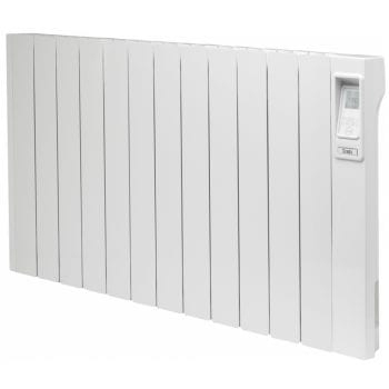 Creda CAR150 Electric Radiator