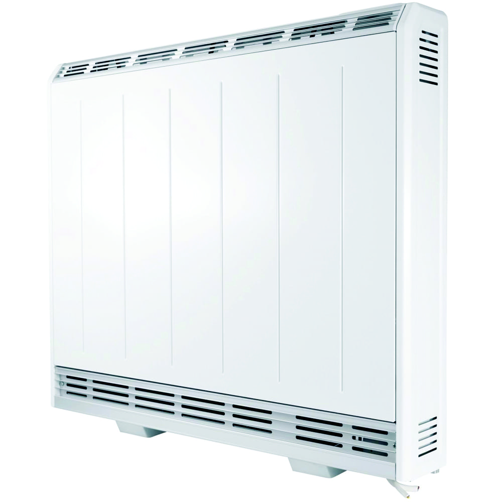 SUNHOUSE SSHE070 ELECTRIC STORAGE HEATER