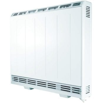 Sunhouse SSHE125 storage heater