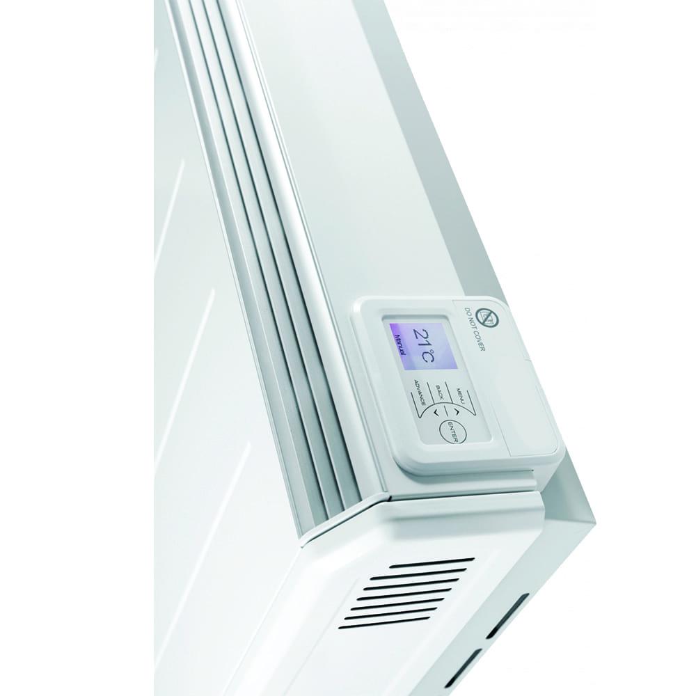 Sunhouse SSHE125 Storage Heater Free