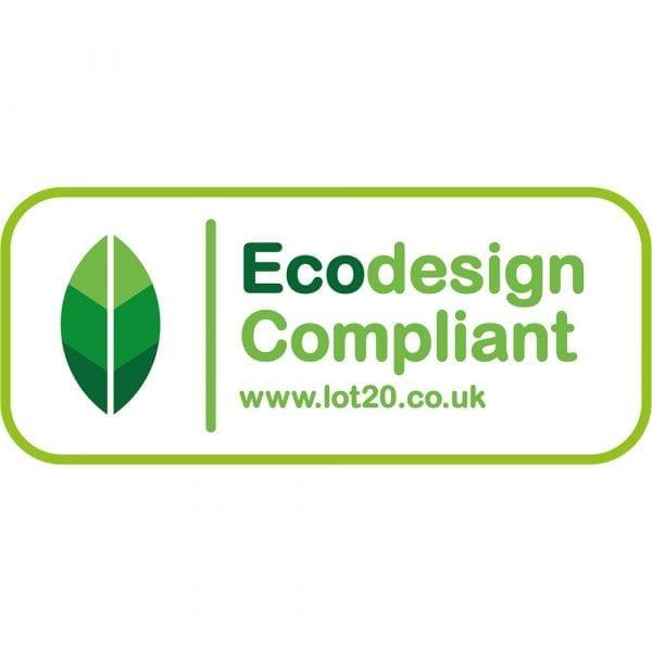 ecodesign lot20