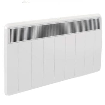 Sunhouse SPHN50E Wall Mounted Panel Heaters