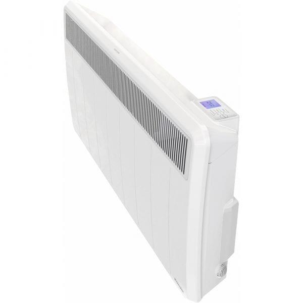 Sunhouse SPHN50E Manual 0.5KW