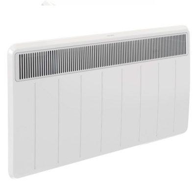Sunhouse SPHN150E electric panel heater