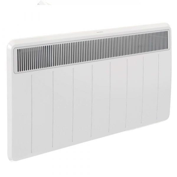 Sunhouse SPHN150E 1.5KW Electric Panel Heater LOT20