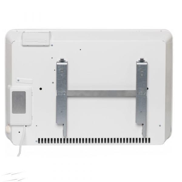 Sunhouse SPHN200E 2KW Electric Panel Heater LOT20