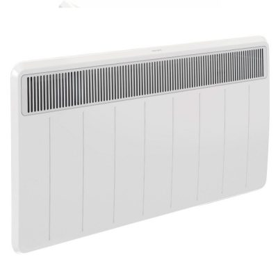 Sunhouse SPHN200E electric panel heater