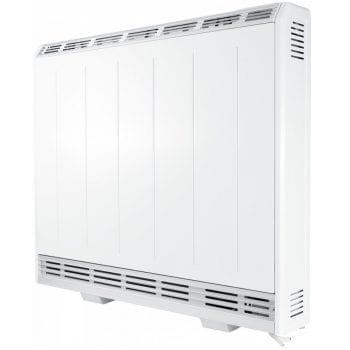 Dimplex XLE050 Slimeline Storage Heater